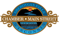 Sheboygan Falls Chamber of Commerce