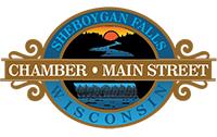 Sheboygan Falls Chamber of Commerce